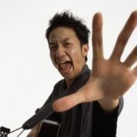 hatayouku_guitar-198x198.jpg