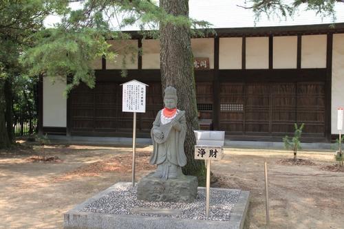 himawari170731-2084.jpg
