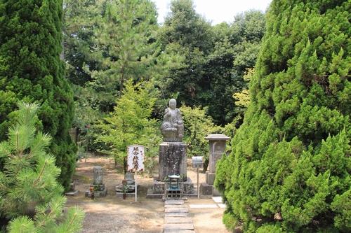 himawari170731-2108.jpg