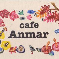 cafe-anmar.jpg