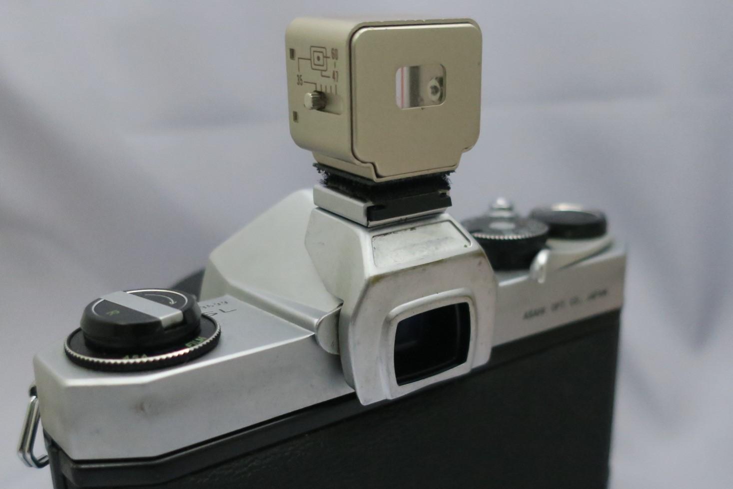 pinhole0203