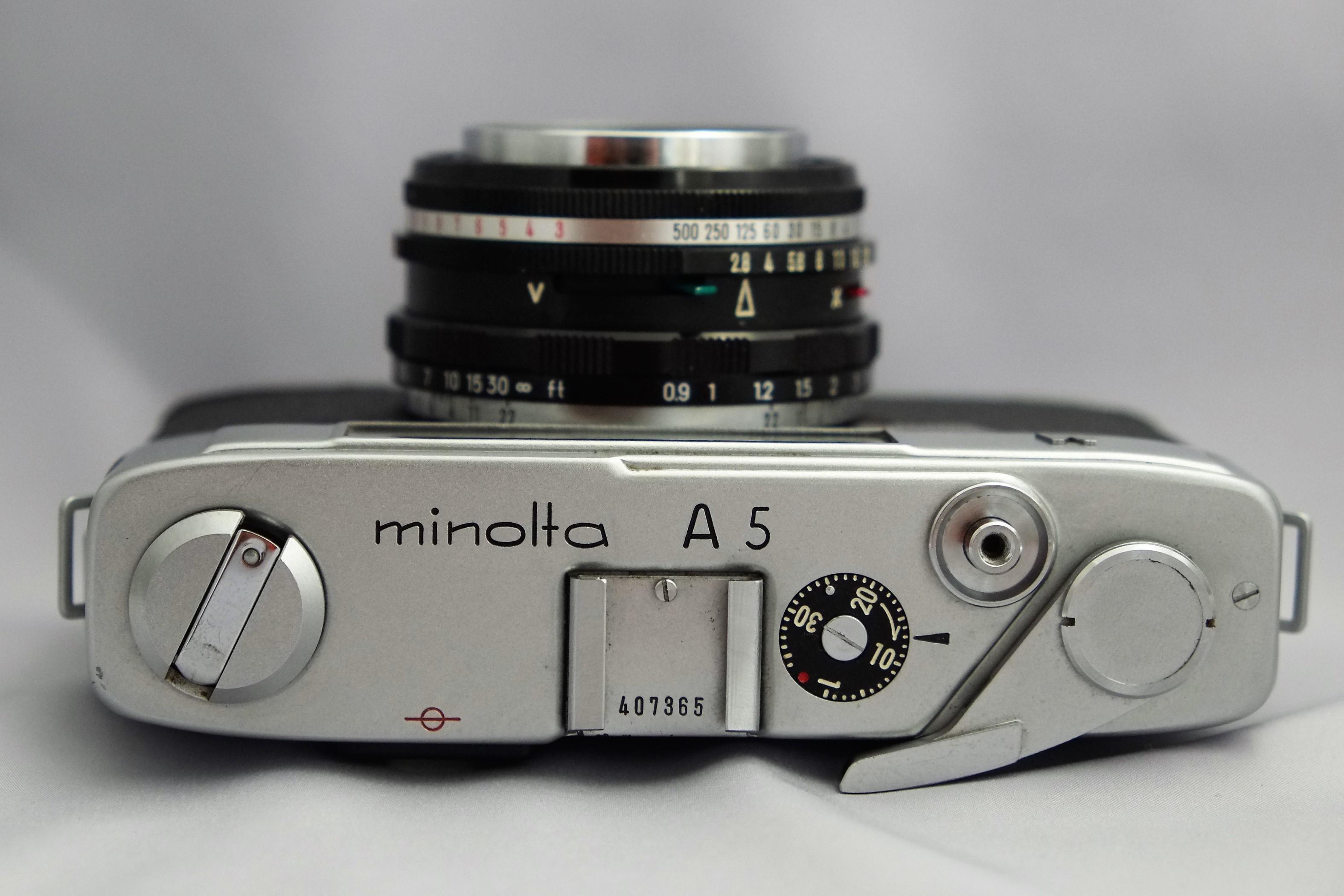 mioltaA508.jpg