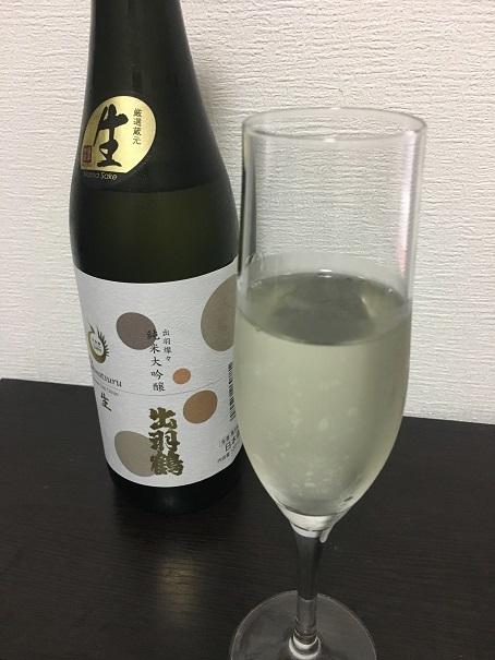 20171002出羽鶴_02
