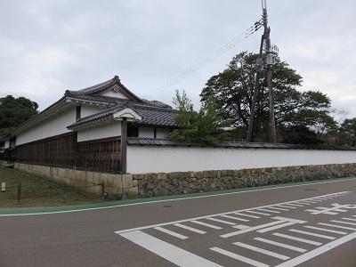 IMG_2036 西郷