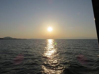 IMG_3014 夕陽