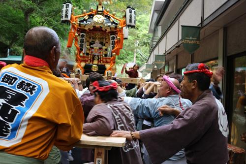 昇仙峡水晶祭り 告知用 (3)