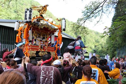 昇仙峡水晶祭り 告知用 (4)