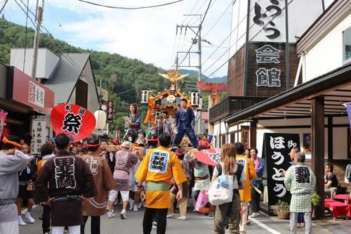 昇仙峡水晶祭り 告知用 (5)