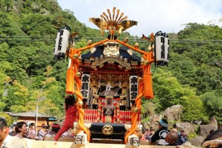 昇仙峡水晶祭り 告知用 (6)