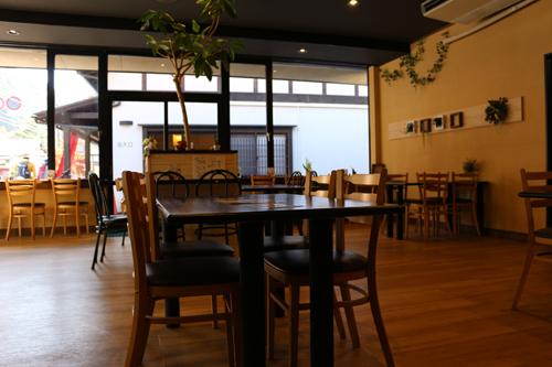 20171105 森カフェ (7)