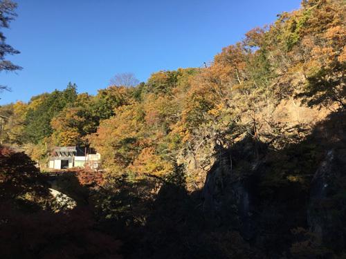 20171119 長潭橋