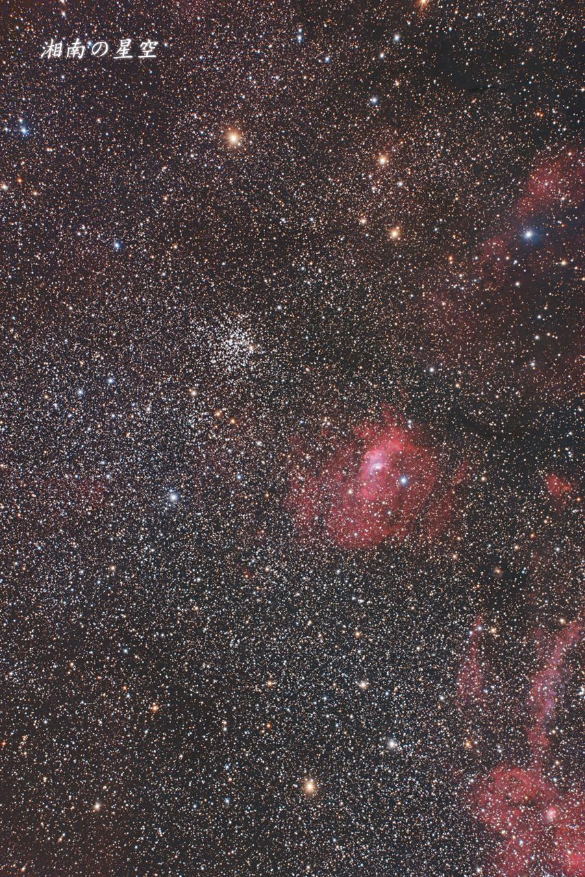 20170924_M52_NGC7635