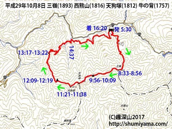 20171008-101-560.jpg