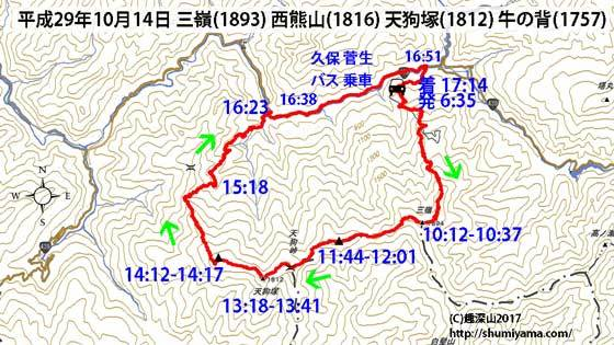 20171014-101-560.jpg