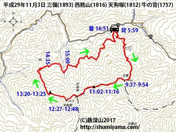 20171103-561.jpg