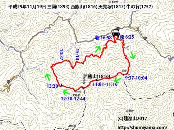 20171119-560-101.jpg
