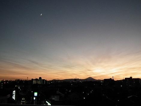 ふじさんさんとおつきさま1023 - コピー