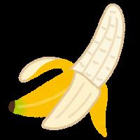 banana_kawa_muke.png