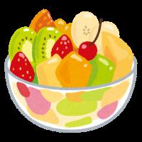 cut_fruit_moriawase.png