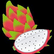 fruit_dragonfruit.png