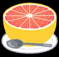 fruit_grapefruitpink_cut.png