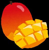 fruit_mango.png