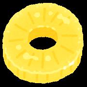 fruit_slice03_pineapple_ring.png