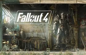 フォールアウト4 [Fallout 4]完全版 発売はいつ?? 2017年発売か!?