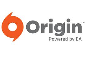 origin(オリジン) ゲーム 共有は友人・家族間で可能か?? Steam ファミリーシェアリングに似た機能は??
