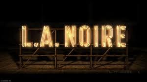 2017年最新 Steam版 L.A. Noire日本語化方法と60FPS化 設定法!!