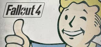 Fallout4(フォールアウト4)CTD フリーズ 落ちる原因! 回避 対策方法まとめ!!