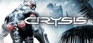 Steam版 Crysis(クライシス)日本語化方法と日本語ファイルの場所!!