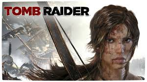 Steam版 Tomb Raider(トゥームレイダー) 日本語化は不可能! Japanese Language Pack DLCを購入しないといけない謎仕様