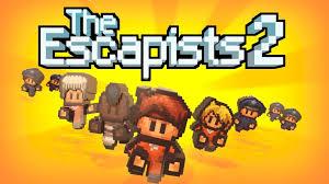 刑務所脱獄ゲームの続編!『The Escapists 2』 Steamでの気になる発売日と日本語版は??