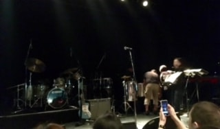 Lindsay_Stage_Picture-min.jpg