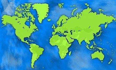 s-africa-1356784_400-min.jpg