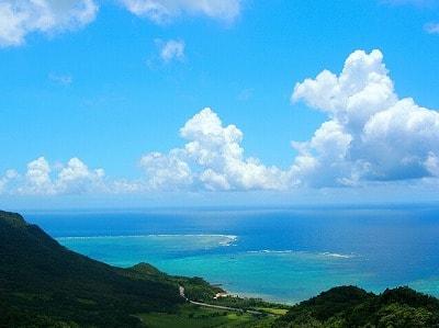 s-ishigaki-island-1680752_400-min.jpg