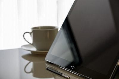 s-tablet-1939255_400-min.jpg