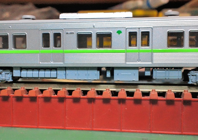 Toei10-000-Yukashita (3)