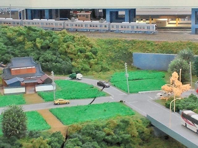 Osaka66TestRun (1)