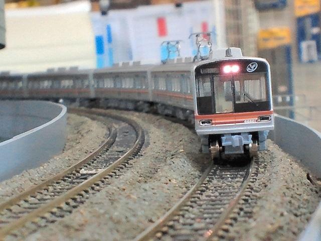 Osaka66TestRun (3)