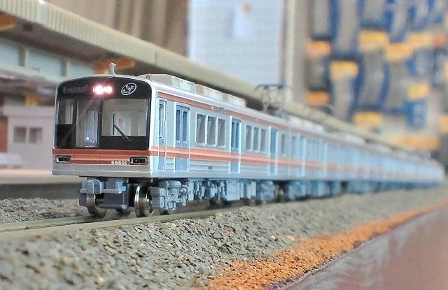 Osaka66TestRun (4)