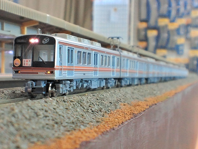 Osaka66TestRun (6)