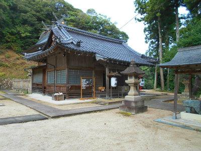 10.7佐香神社4