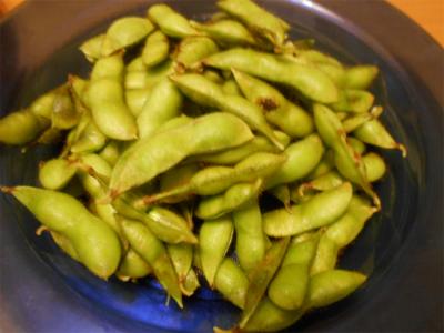 301023枝豆
