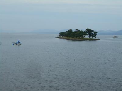301026宍道湖の風景5