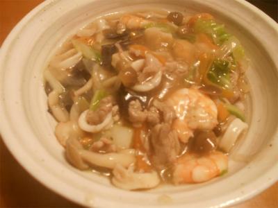 301103中華丼