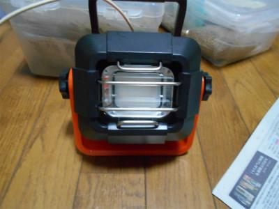 301123充電式ライト1