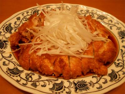 301221酢鶏