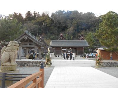 310103佐太神社1
